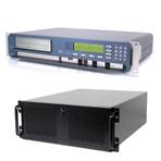 Fax i SMS serveri