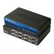 Industrijski Ethernet - svičevi, ruteri, konverteri