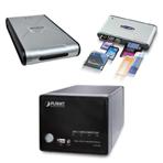 NAS Storage i HDD kućišta