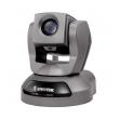 Pokretne IP kamere