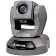 Vivotek PZ8121 P/T/Z IP kamera, D1 @30 fps, 10 x optički zum, Pan -150°~+150°, Tilt -45°~+90°, 0.05 Lux, Auto-iris, Auto-focus, MPEG4+MJPEG+H.264 Multi Adaptive Streaming, Auto Patrol mod, mikrofon, DI+DO, PoE