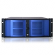 "NVR-32 Vivotek ST7501 do max. 32 x IP kamere, rackmount 4U/19"", licence uključene"