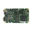 ALIX.3C1 System board - 1 x UTP 10/100Mb/s, 2 x miniPCI - AMD Geode LX700 na 433MHz, SDRAM 128MB, CF slot