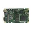 ALIX.3C1 System board - 1 x UTP 10/100Mb/s, 2 x miniPCI - AMD Geode LX700 na 433MHz, SDRAM 128MB, CF slot
