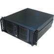 "NVR-16 Vivotek ST7501 do max. 16 x IP kamera, rackmount 4U/19"", licence uključene"