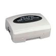 TP-Link TL-PS110U Print Server 1 x USB2.0 port + Ethernet 10/100Mb/s, multiprotokol IP / IPX / NetBEUI / AppleTalk (testiran sa 320 modela štampača)
