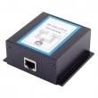 Ekstender PS/2 tastarura / miš preko UTP linije (MF-PS2-UTP-D - PC strana)