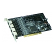 OpenVox B800P PCI VoIP Asterisk kartica 8 x ISDN BRI (16 B kanala)