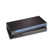 Moxa UPort 1610-16 USB to 16-port RS-232 Serial Hub