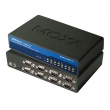 Moxa UPort 1610-8 USB to 8-port RS-232 Serial Hub
