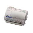 Moxa ioLogik E2240 uređaj za daljinsku kontrolu putem Etherneta 10/100 Mb/s, 8xAI + 2xAO