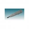 Impact tool za spajanje kabla na reglete po Krone LSA standardu (PDT-LSA)