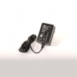 AC/DC adapter 24V / 100-240V, 47-63Hz (CE, GS, UL)