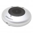 US Robotics USB VoIP Internet Speakerphone (za Skype, MSN, GoogleTalk itd)
