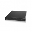 Rack-mount 1.5U/19&quot; ATX kuite sa 8 x RJ-45 portova napred, dim. 482x67x508mm model NI-F158L