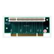 Riser card 32-bitna PCI - 1 x PCI (PCI100-32)