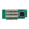 Riser card 32-bitna PCI - 3 x PCI (PCI300-32)