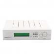 Proscend 5010G SHDSL NTU X.21 / V.35 modem do 2.3 Mb/s (Nx64K), domet oko 10km preko 1 parice, LCD displej