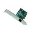 OpenVox B100P PCI VoIP Asterisk kartica 1 x ISDN BRI (2 B kanala)