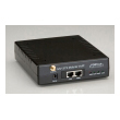 PORTech GSM 2-kanalni VoIP (SIP) Gateway MV-372