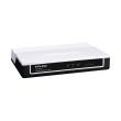 TP-Link TD-8840T ruter / modem ADSL2+ sa 4 x UTP LAN 10/100Mb/s, Annex A sa spliterom