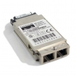 Cisco WS-G5487 GBIC modul