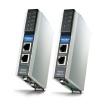 Moxa MGate MB3270 2-portni RS-232/422/485 napredni Modbus Gateway, 1 x LAN 10/100Mbps