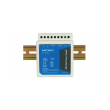 Moxa DR-4524 45W/2A, 24 VDC, with universal 85 to 264 VAC input