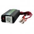 Tons Inverter 600W - pretvara DC napon 10-15V iz baterija u AC 220V - 50Hz