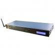 "Aviosys IP Power 9820 8-port Network AC Power Web Management Controller, 19""/1U rack-mount, LAN 10/100Mb/s, WiFi 802.11 b/g/n WPS, C20 ulaz AC 90-240V, 8 x C13 izlaz AC 220V, HTTPS/SSL, Android + Apple iOS kontrola"