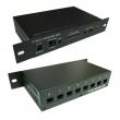 Aviosys 9280 IP Network Boot Manager za 8 servera / PC racunara