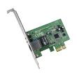 TP-Link TG-3468 Gigabit mrežna PCI Express kartica 10/100/1000Mb/s, Realtek RTL8168B čip