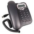 Jaht SkyTalk Skype + klasični telefon (2-u-1) sa LCD displejom, 1 x USB + 1 x RJ-11 PSTN