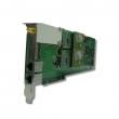 PORTech DuMV@PCI 2 ports GSM / VoIP Asterisk PCI kartica