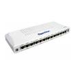 OpenVox FD40 4-port ISDN PRI / E1 interface failover box