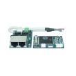 OpenVox B200M miniPCI VoIP Asterisk kartica 2 x BRI (4 B kanala)