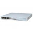 3Com svič 4500G 24 x 10/100/1000 + 4 x dual SFP + 2 x 10G slot (3CR17761-91)