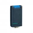 Moxa TCC-80I-DB9 RS-232/422/485 Converter, Port-powered (2.5 KV optical isolation)