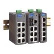 Moxa EDS-208 8-portni industrijski svič 10/100 Mbps