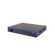3Com Ruter MSR 20-15A 1 x ADSL2+ Annex A + 1 x V.92 analog modem backup port  (0235A392)