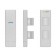 Ubiquiti NanoStation2 802.11b/g 2.4GHz - 10dBi antena, PoE komplet
