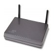 3Com Wireless VPN Ruter 300Mb/s 802.11n ADSL/2/2+ (3CRWDR300A-73)