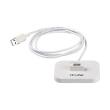 TP-Link UC100 USB Cradle - postolje za USB adaptere sa kablom od 1.5m
