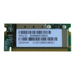 Wistron DCMA81 miniPCI card 2.4 &amp; 5GHz Atheros AR5414 ip 802.11a/g na 54 / 108Mbps