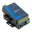 Moxa NPort 5232 2-portni RS-422/485 serijski server sa adapterom za napajanje PWR-12150-EU-SA-T 12V/1.5A