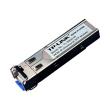 TP-Link TL-SM321A 1.25Gigabit SFP 1000Base-BX WDM miniGBIC single-mod fiber modul preko 1 vlakna dometa 10km (LC konektor)