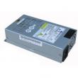 Napajanje 1U-200W Flex za ATX Rack-mount kućišta, aktivni PFC, dimenzije (DxŠ): 150x81.5mm