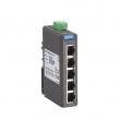 Moxa EDS-205 5-portni industrijski svič 10/100 Mbps
