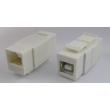 Modul USB B(F) / RJ-45