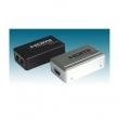 HDMI na UTP extender do 60m preko kat. 5e kabla, FullHD 1080p, HDCP compliant